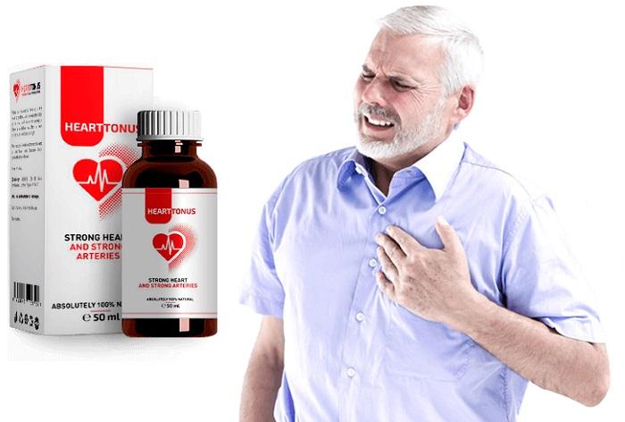 magas vérnyomásban szenvedő erek tisztítására retek és magas vérnyomás