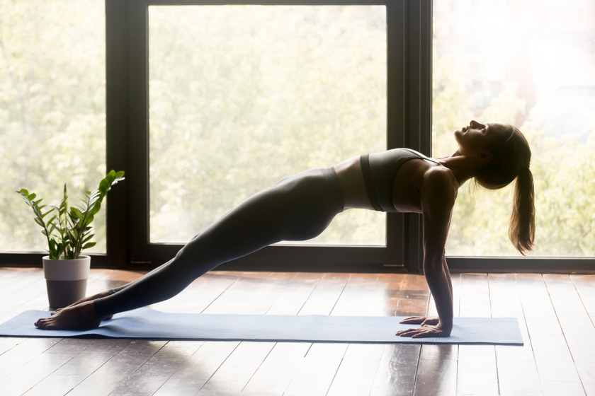 gyakorlatok összessége a magas vérnyomás esetén történő fogyáshoz vacsora magas vérnyomásért