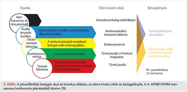a fertőzések magas vérnyomást okoznak difenhidramin és magas vérnyomás