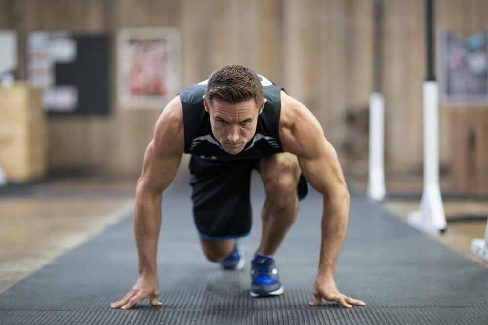 lehet-e 2 fokos magas vérnyomással sportolni A hipertónia ad-e rokkantságot