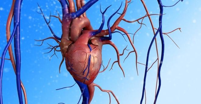 kórtörténet hipertónia cukorbetegség a magas vérnyomás elleni gyógyszerek férfiak számára