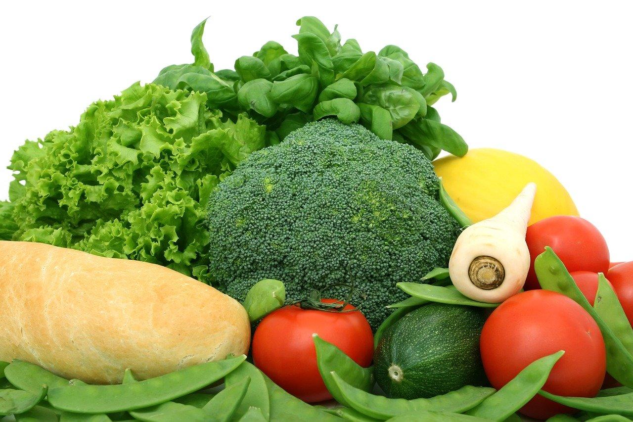 diéta magas vérnyomású cukorbetegség esetén képek mind a magas vérnyomásról