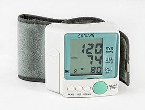 magas vérnyomás, mely gyógyszerekkel kezdhető