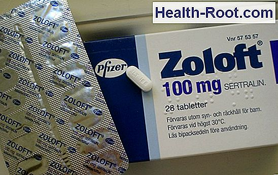zoloft magas vérnyomás esetén 1 szakasz magas vérnyomás, hogyan kell kezelni