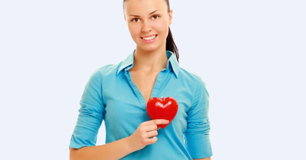 napokon magas vérnyomás diétával vegetatív vaszkuláris hipertónia