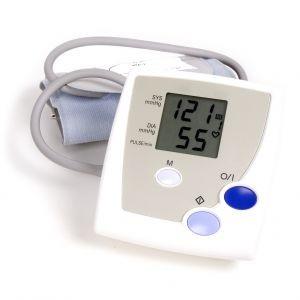 magas vérnyomás fogalma