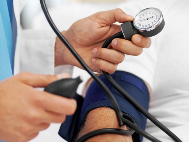 a Tabex hipertónia esetén bradycardia és magas vérnyomás egyidejűleg