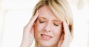fejfájás magas vérnyomás lokalizációval