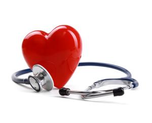 magas vérnyomás kezelése veselka elhízás, 2 fokozat, magas vérnyomás