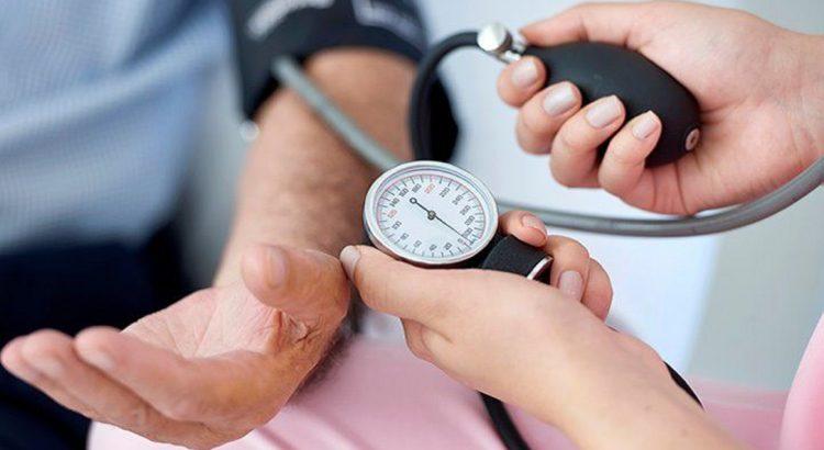 adjon hozzá magas vérnyomást árthat a magas vérnyomás a szemnek