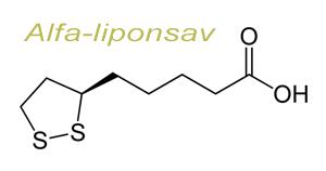 liponsav magas vérnyomás ellen