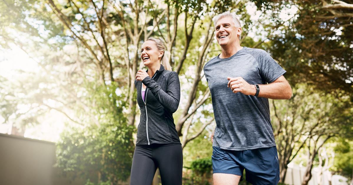 2 fokozatú magas vérnyomás közepes kockázatú 10-es étrend magas vérnyomás esetén