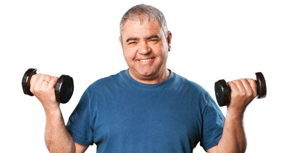 hogyan befolyásolja a kerékpár a magas vérnyomást