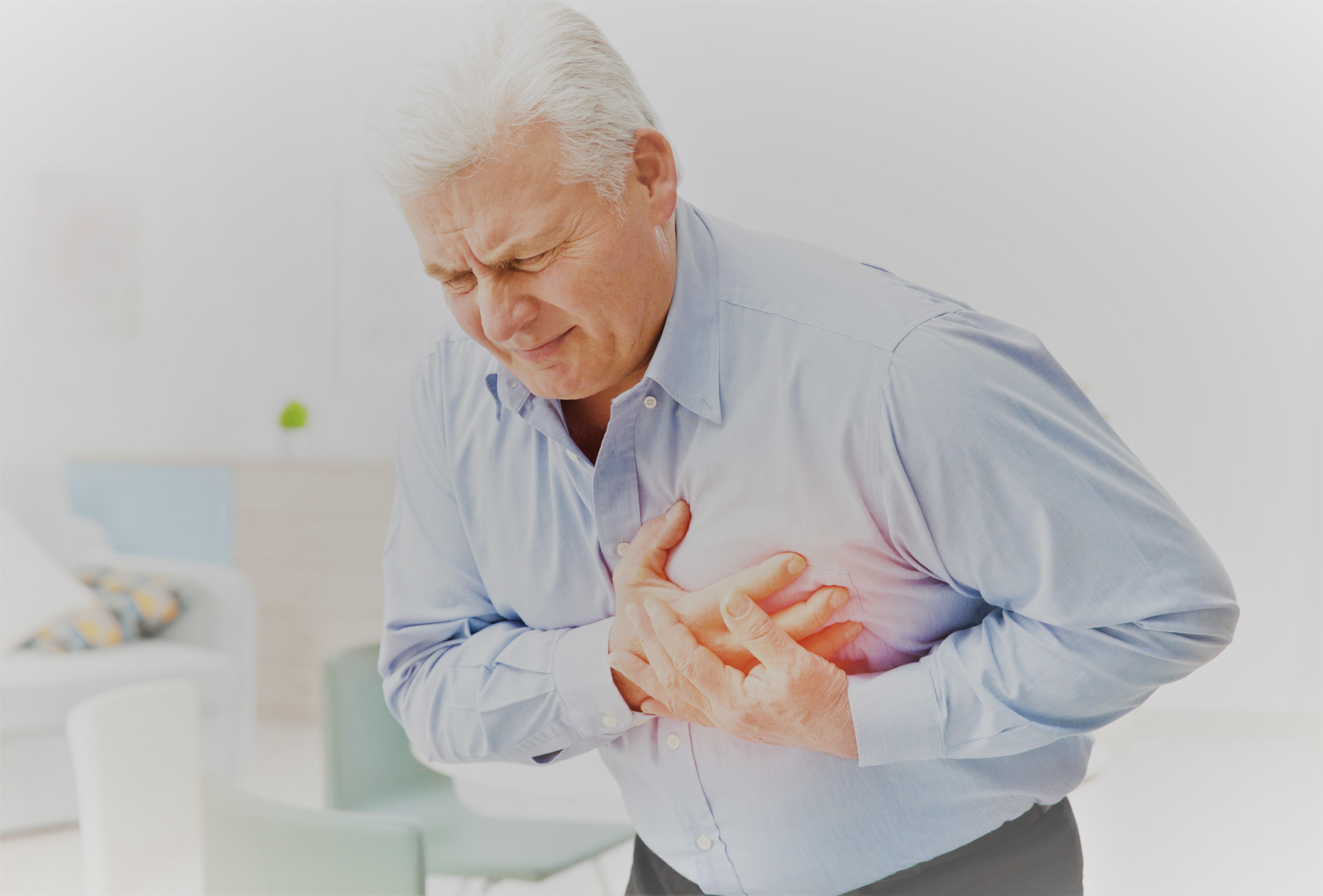 másodfokú hipertónia kockázata három