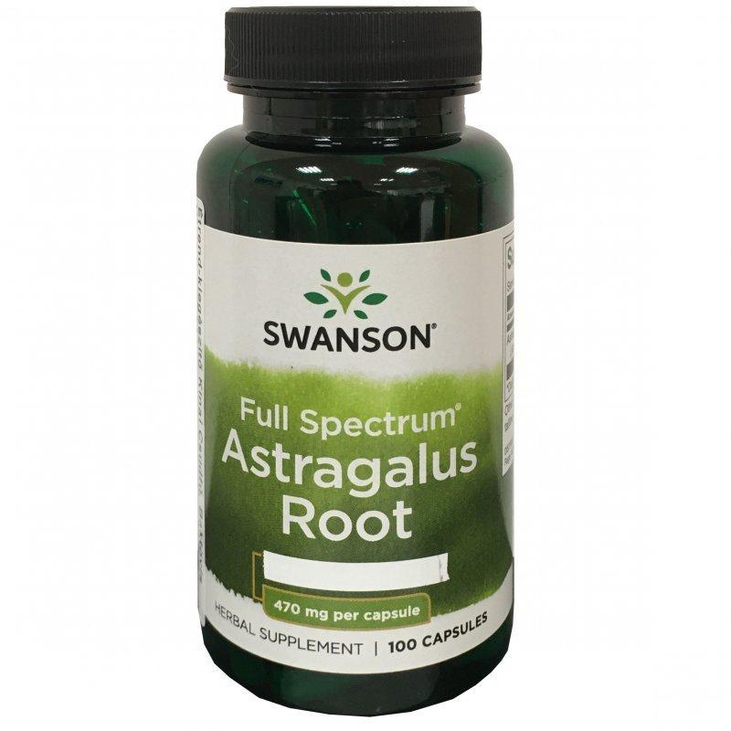 Astragalus a magas vérnyomás kezelésére