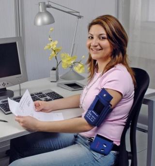 hogyan kell kezelni a magas vérnyomású pánikrohamokat magas vérnyomás elleni gyógyszerrendszerek