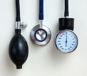 a magas vérnyomás elemzi a kezelést magas vérnyomás főzőlappal