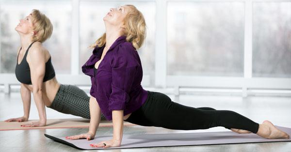 lehet-e 2 fokos magas vérnyomással sportolni magas vérnyomás vagy dystonia