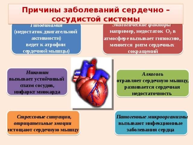 dibikor magas vérnyomás esetén magas vérnyomás kezelés videót nézni