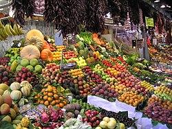 a b csoport magas vérnyomású vitaminjai magas vérnyomás munkakörülményei