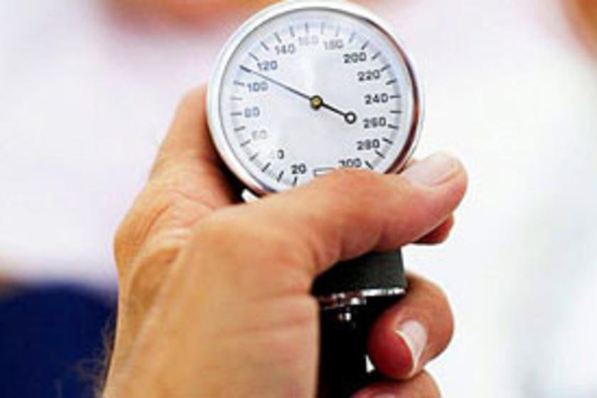 magas vérnyomás és pezsgő magas vérnyomás táplálkozási brosúra