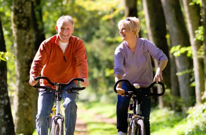 magas vérnyomás esetén nem lehet sportolni kalciumcsatorna-blokkolók magas vérnyomás