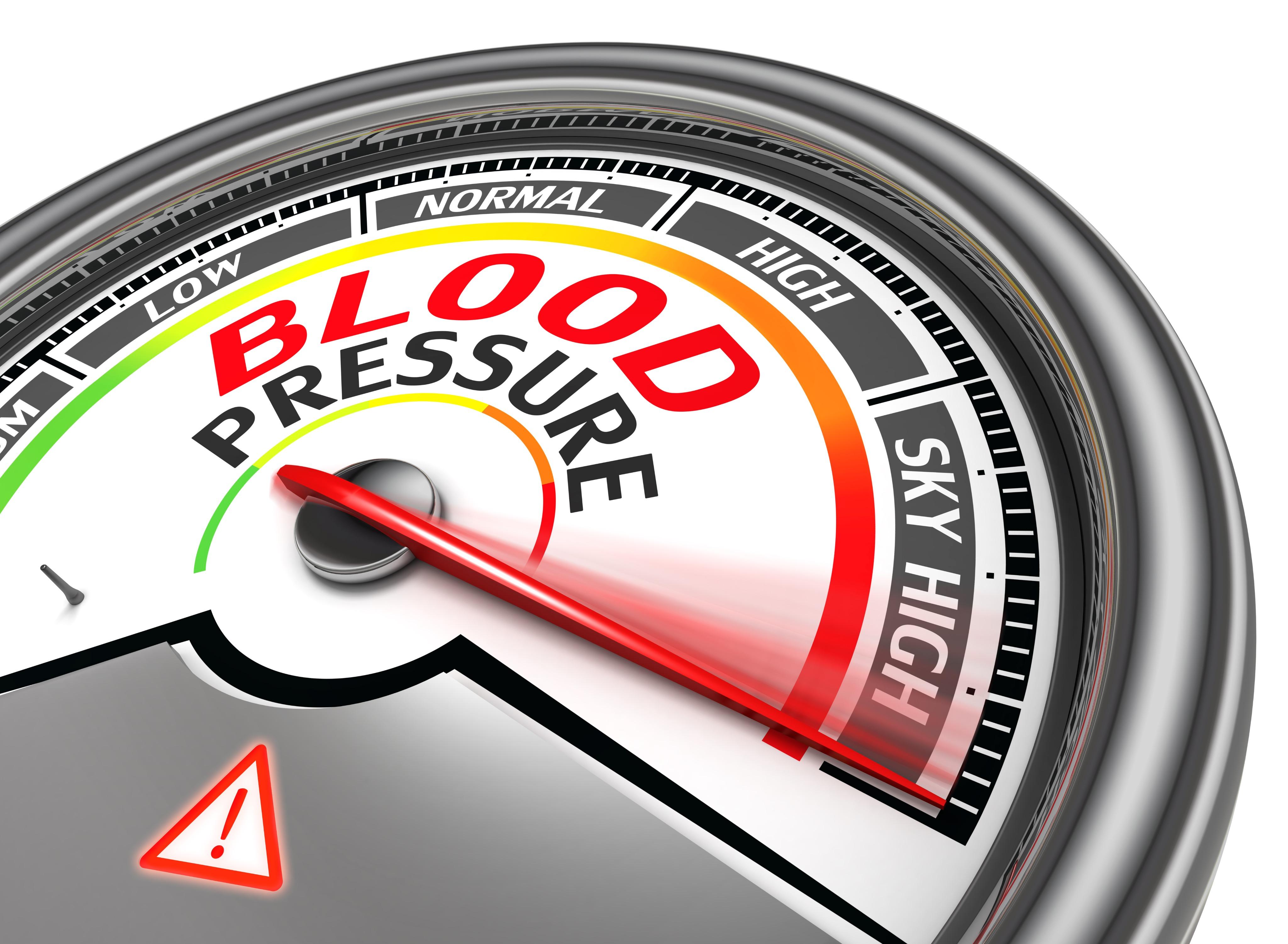 a magas vérnyomás elleni tabletták neve mi az APF és a magas vérnyomás