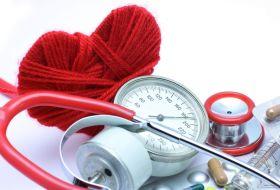 mindent a magas vérnyomásról táblázat a magas vérnyomás eltűnt