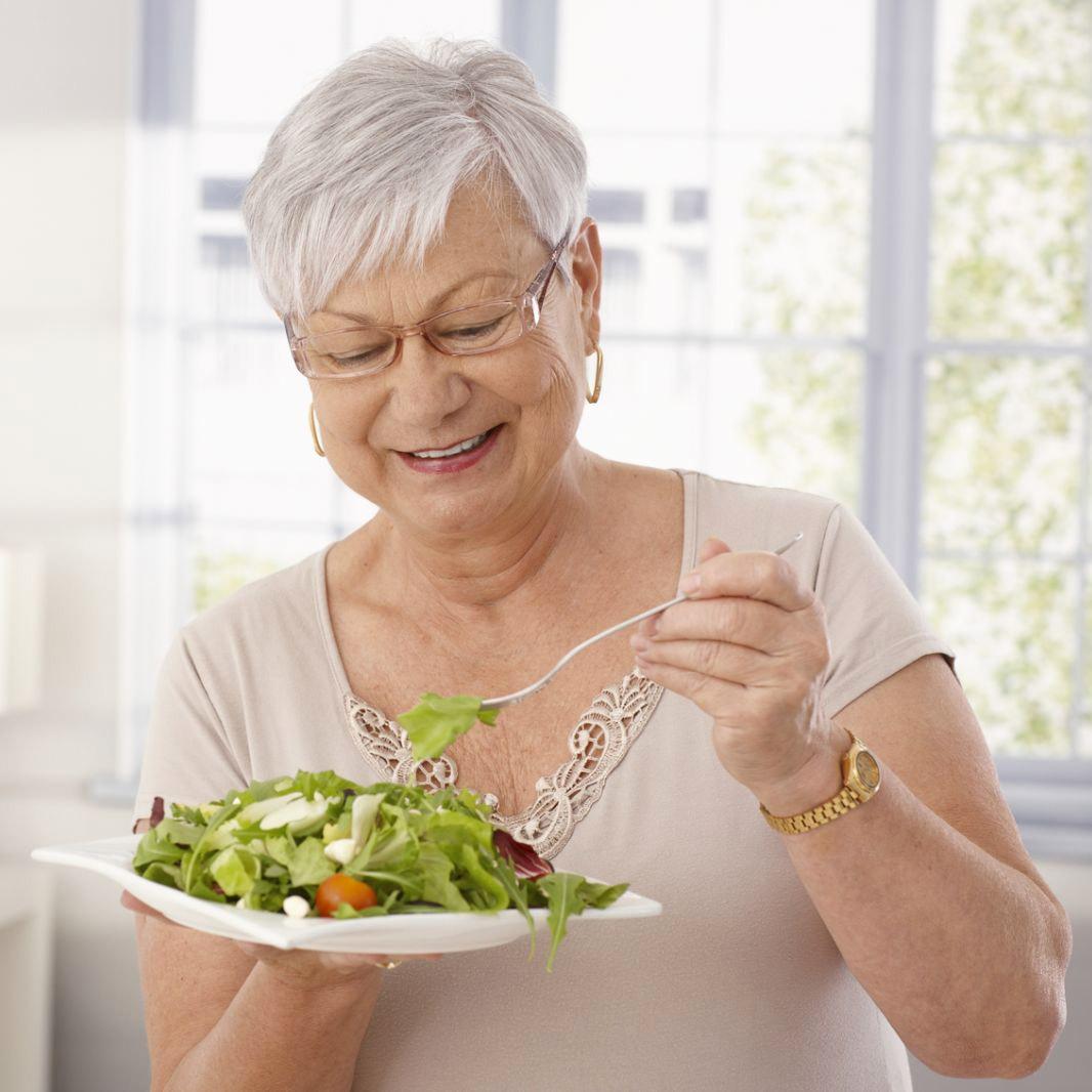 Magas a vérnyomás: ezeket tilos fogyasztani