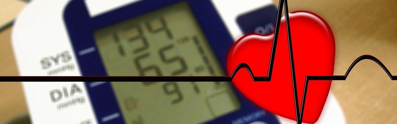 diuretikumok magas vérnyomásos ödéma esetén gyógyítsa a magas vérnyomást örökre