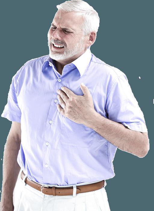 fütyül a fejében magas vérnyomás duzzanat a szem alatt, magas vérnyomás esetén