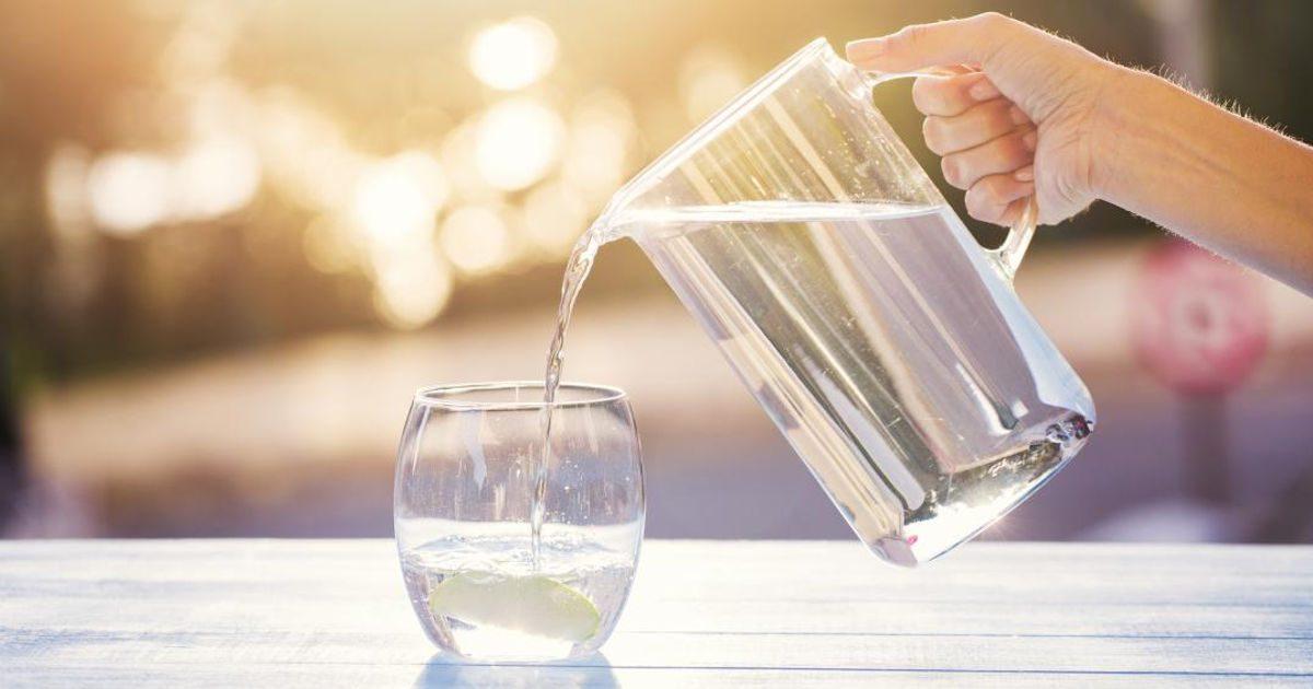 Vérnyomáscsökkentés Duna-vízzel? – Prof. Dr. Szauder Ipoly válaszol