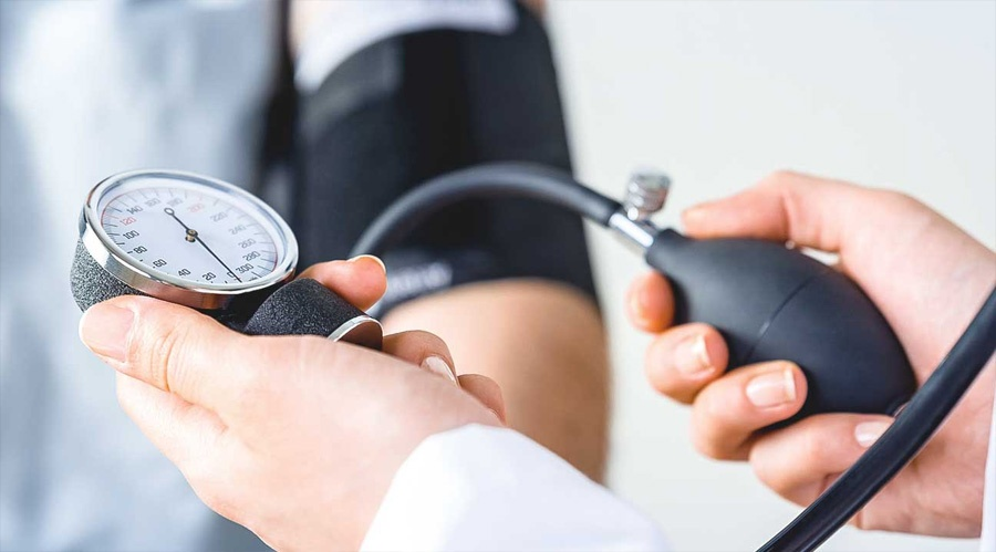 magas vérnyomásból uzdg magas vérnyomás esetén
