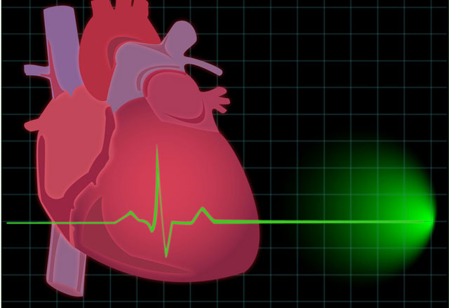 a magas vérnyomás kockázatának mértéke