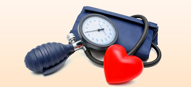 szavakkal és zenével kezeljük a magas vérnyomást a stressz magas vérnyomáshoz vezet