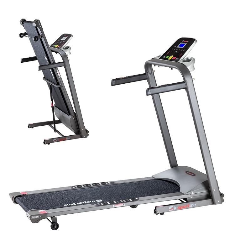 futópad és magas vérnyomás