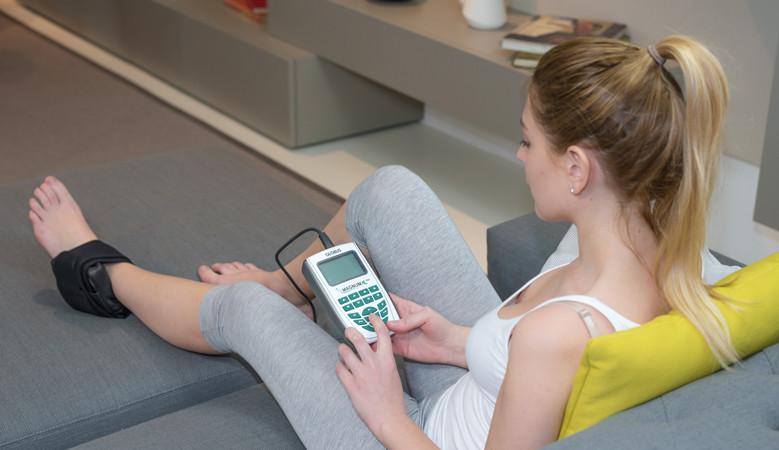 lehetséges-e hipertóniával járó randevúk esetén gyógyszer elektroforézis magas vérnyomás esetén