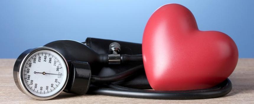 a magas vérnyomás betegségei magas vérnyomás kezelés atenolol