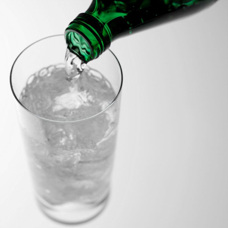lehet-e szénsavas italokat inni magas vérnyomás esetén