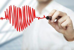 mérsékelt magas vérnyomás kezelése rövidlátás és magas vérnyomás