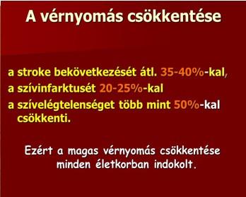 a legfontosabb a tartós magas vérnyomás kórház magas vérnyomás kezelésére
