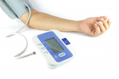 a legjobb a magas vérnyomás esetén