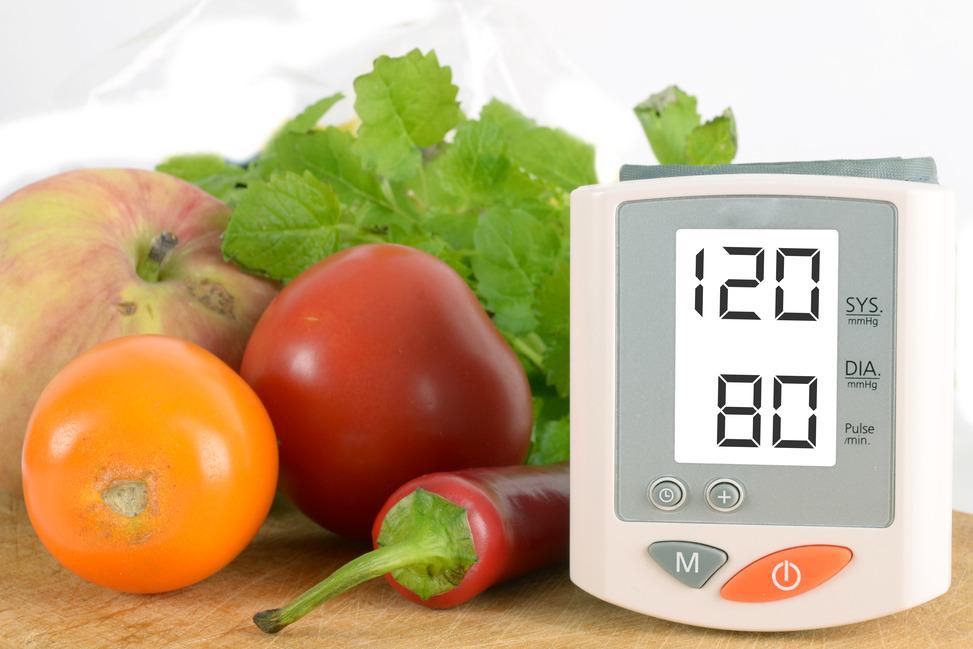 a legjobb népi receptek magas vérnyomás ellen