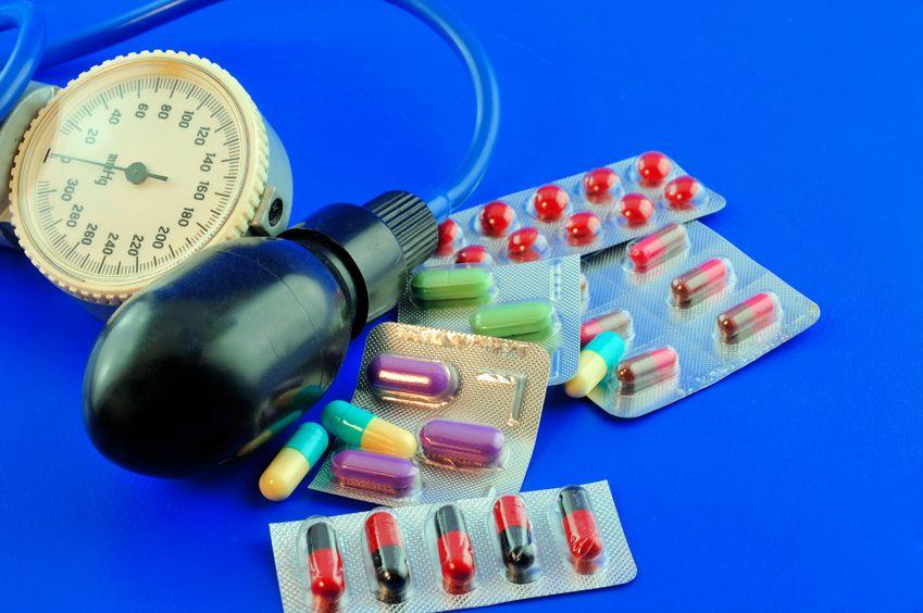 a legnépszerűbb gyógyszerek magas vérnyomás ellen köszvény magas vérnyomásban