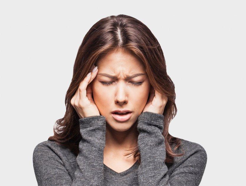 a magas vérnyomás a fej egyik részét fáj gyógyszer magas vérnyomás diagnózis