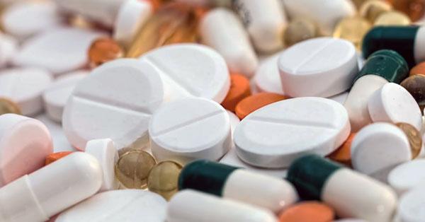 a magas vérnyomás aritmiáira szolgáló gyógyszerek