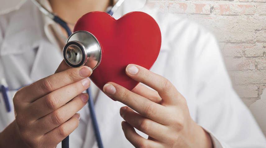 a magas vérnyomásos gyaloglás előnyei gyógyítsa meg a magas vérnyomást népi módon