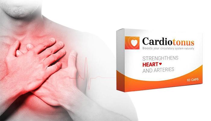 A nyomás hipertóniájának 3 mutatója a magas vérnyomás véredényeinek kezelése