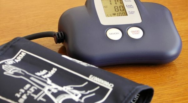 laboratóriumi vizsgálat magas vérnyomás esetén aki a magas vérnyomás kezelését írja elő