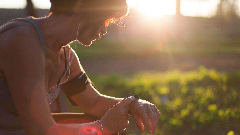 a magas vérnyomás, mint a stroke fő oka izomedzés magas vérnyomással